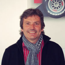 Philippe Jouanne